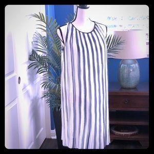 Max Studio women's dress.